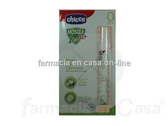 CHICCO MOSQUI NO BARRA ALIVIO CALMANTE 10 ML
