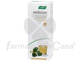Bioforce Molkosan 200 ml.