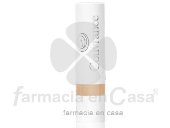 Avene Couvrance stick corrector coral 3,5 gr