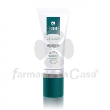 Endocare Cellage dia emulsión redensificante spf 30 50ml