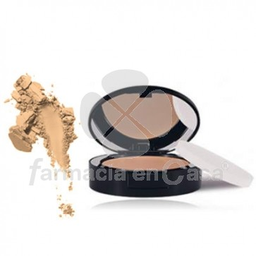 TOLERIANE MAQUILLAJE COMPAC BEIGE SABLE N13 9GR. ROCHE POSAY
