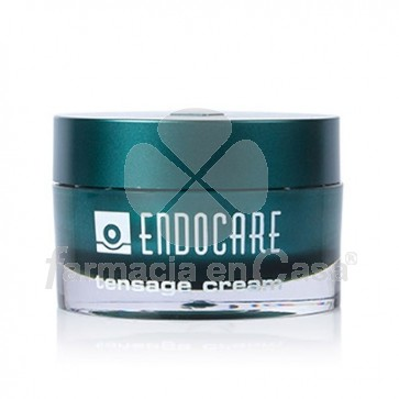 Endocare Tensage Crema Reafirmante 50ml
