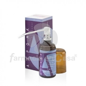 Aspoma spray aplicador 75 ml