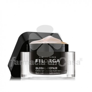 Filorga Global-Repair Crema Nutri-Rejuvenecedora 50ml