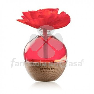 Betres On Flor Jazmin Ambientador 85ml