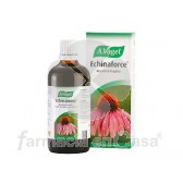Bioforce Echinaforce 100 ml.