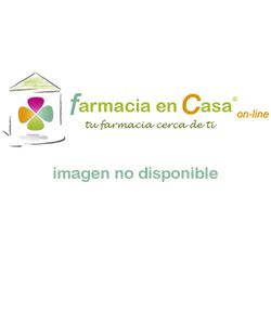 Alkyrol Aceite de Higado Tiburon 500mg 120 Cap. Eurohealth