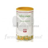 Roha-max transito intestinal bote 130gr