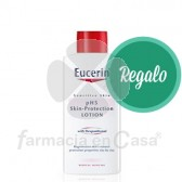 - Eucerin - Ph5 Locion Hidratante Piel Sensible 200ml Regalo