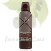 Nuxe Men gel de afeitar anti-irritaciones 150ml