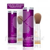 Singuladerm Xpert sublime serum 30ml + xpertsun fotoprotector 5gr