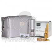 Martiderm Platinum Photo-Age 30 Amp + Contorno Ojos y Labios15ml