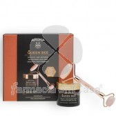 Apivita Queen Bee Crema Rica 50ml + Roller Facial Regalo