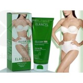 ELANCYL CELLU SLIM 45+ TRATAMIENTO ANTICELULITICO 200ML