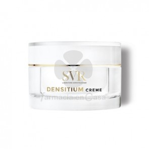 SVR Densitium crema piel normal-seca 50ml