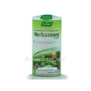 Bioforce Herbamare original 125gr