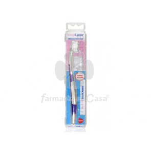 Lacer Gingi cepillo dental adulto max precision encias sensibles