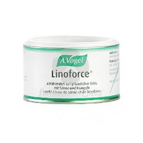 Bioforce Linoforce 300 gr.