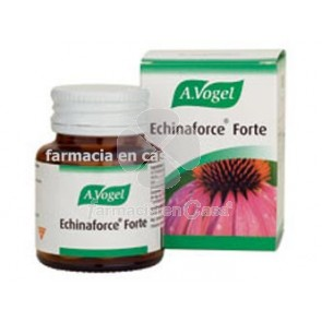Bioforce Echinaforce forte 30 comp.