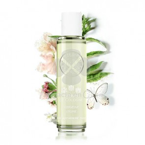Roger Gallet Verveine utopie extracto de colonia 30ml