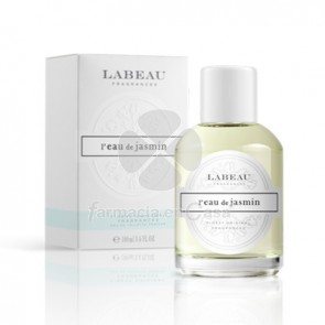 Labeau Jasmin agua de colonia 100ml