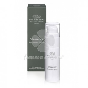 Boi Thermal Silessence Renascent Serum Hidratante 30ml