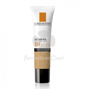 Anthelios Mineral One Crema Spf50+ 03 Tan 30ml. La R. Posay