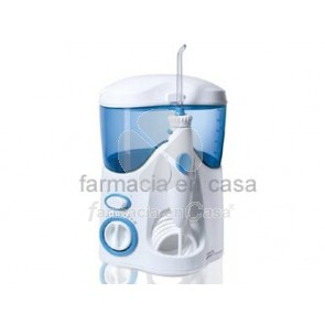 Waterpik Ultra irrigador dental wp-100