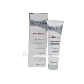 Trofolastin Angiogel 50ml