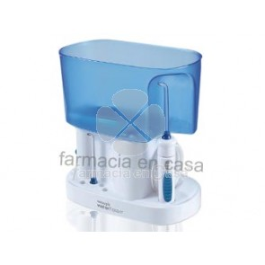 Waterpik Irrigador dental wp-70