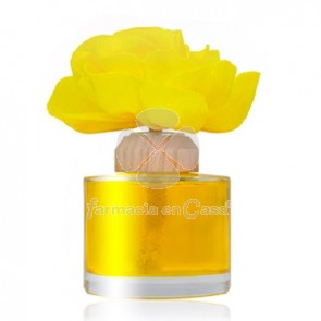 Betres On Flor Citronela Ambientador 90ml