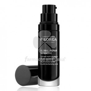 Filorga Global-Repair Intensive Serum Nutri-Rejuvenecedor 30ml
