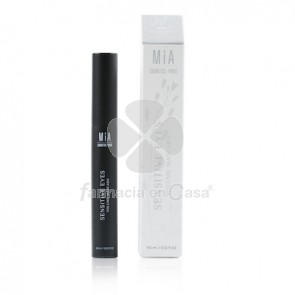 Mia Máscara de pestañas volumen negra 9.5ml