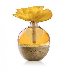 Betres On Flor Mango Boom Ambientador 85ml