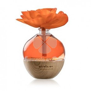Betres On Flor Sweet Orange Ambientador 85ml