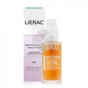 Lierac Phytolastil serum corrector anti-estrias 75ml