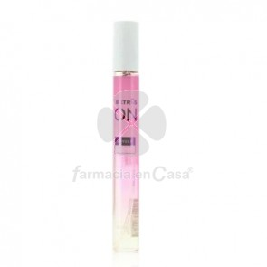 Betres On Perfume Lovely Mujer 20ml