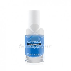 Comodynes Esmalte de Uñas 09-Dream 10ml