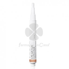Talika Corrector Ojos Antiedad y Antifatiga Color Bronce 2ml