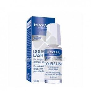 Mavala Eye Care Double-Lash Pestañas 10ml