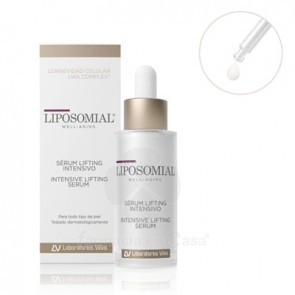 LIPOSOMIAL WELL-AGING SERUM LIFTING INTENSIVO 30ML