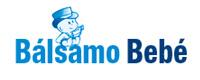 Balsamo Bebe