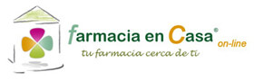 Farmacia Guareña, Farmacia Online